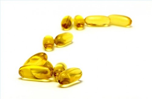 ¿Qué es en Fat Burning Pills complejos de Bally?